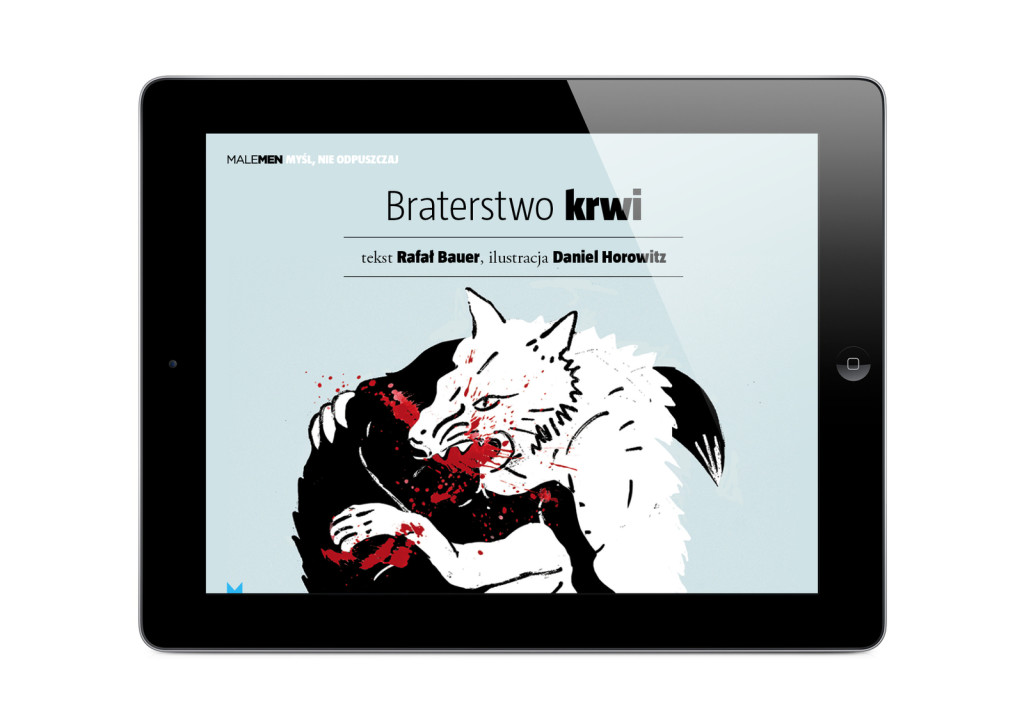 iPad-MM2813.jpg