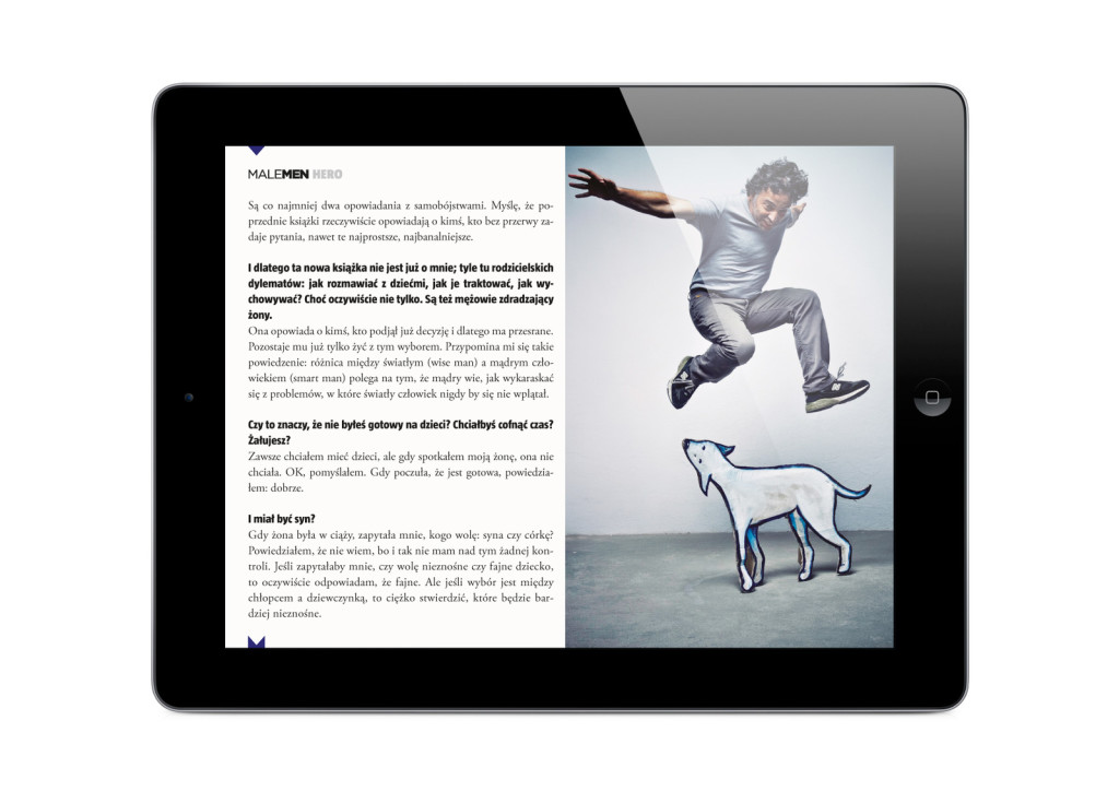iPad-MM30-4.jpg