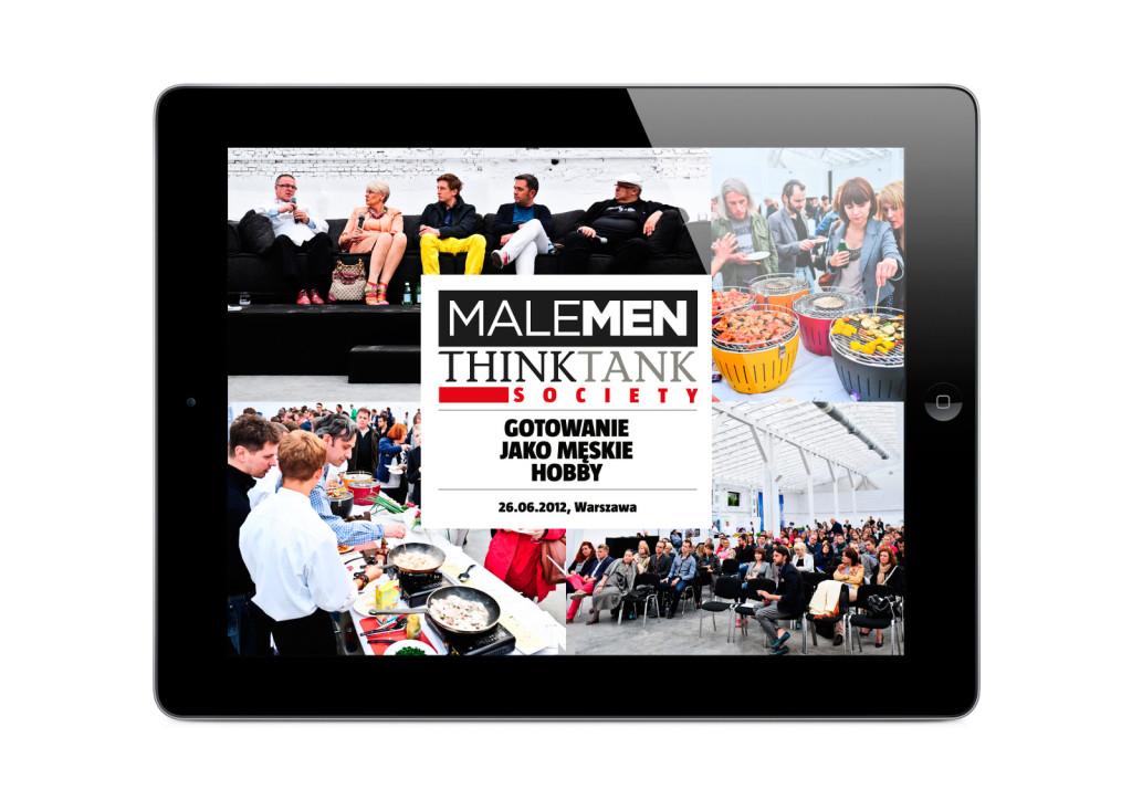 iPad-MM30-10.jpg