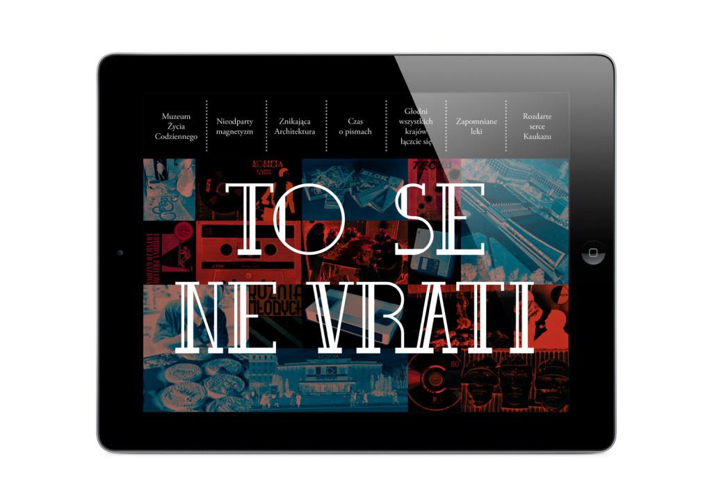 iPad-MM32-11.jpg