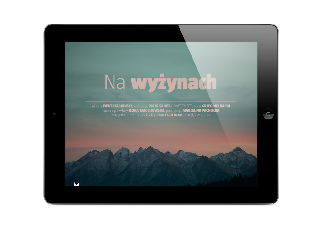 iPad-MM33-Style-13.jpg