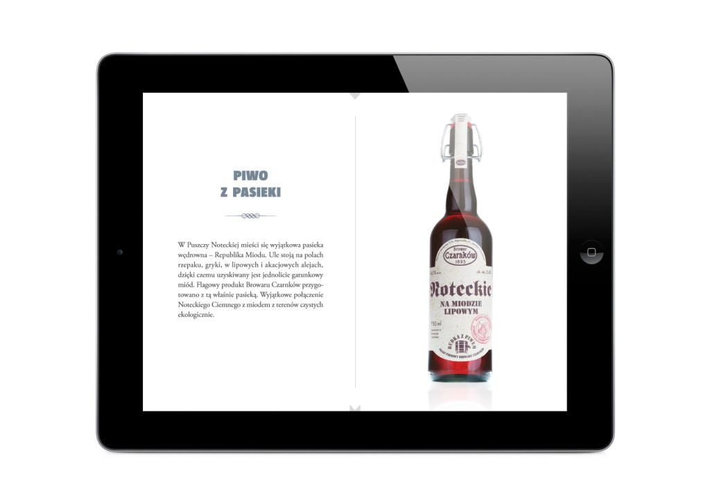 iPad-MM33-29.jpg