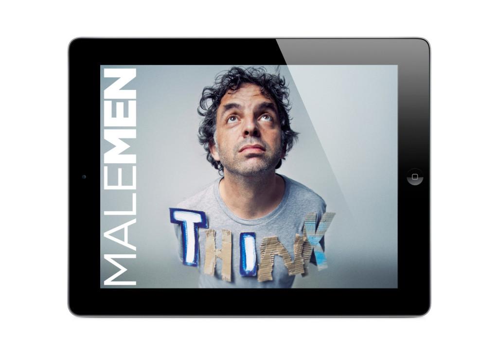 iPad-MM30-1.jpg