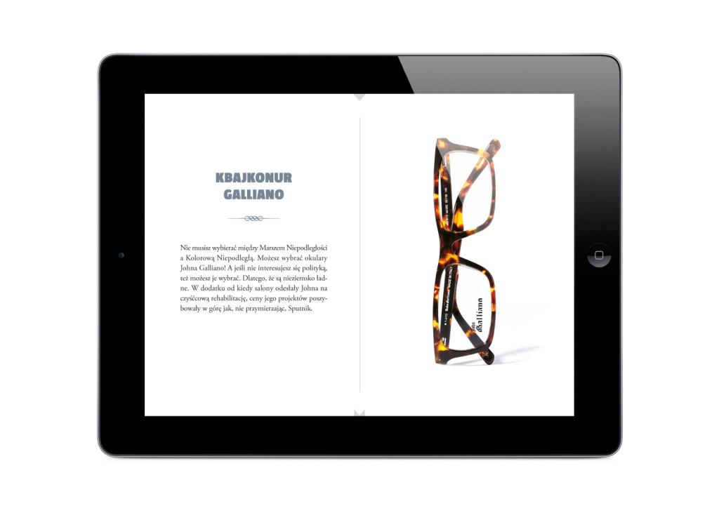 iPad-MM23-2.jpg