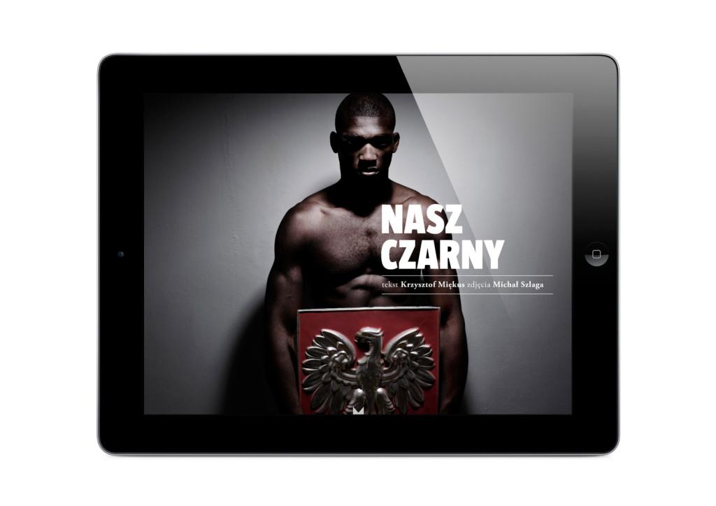 iPad-MM23-19.jpg