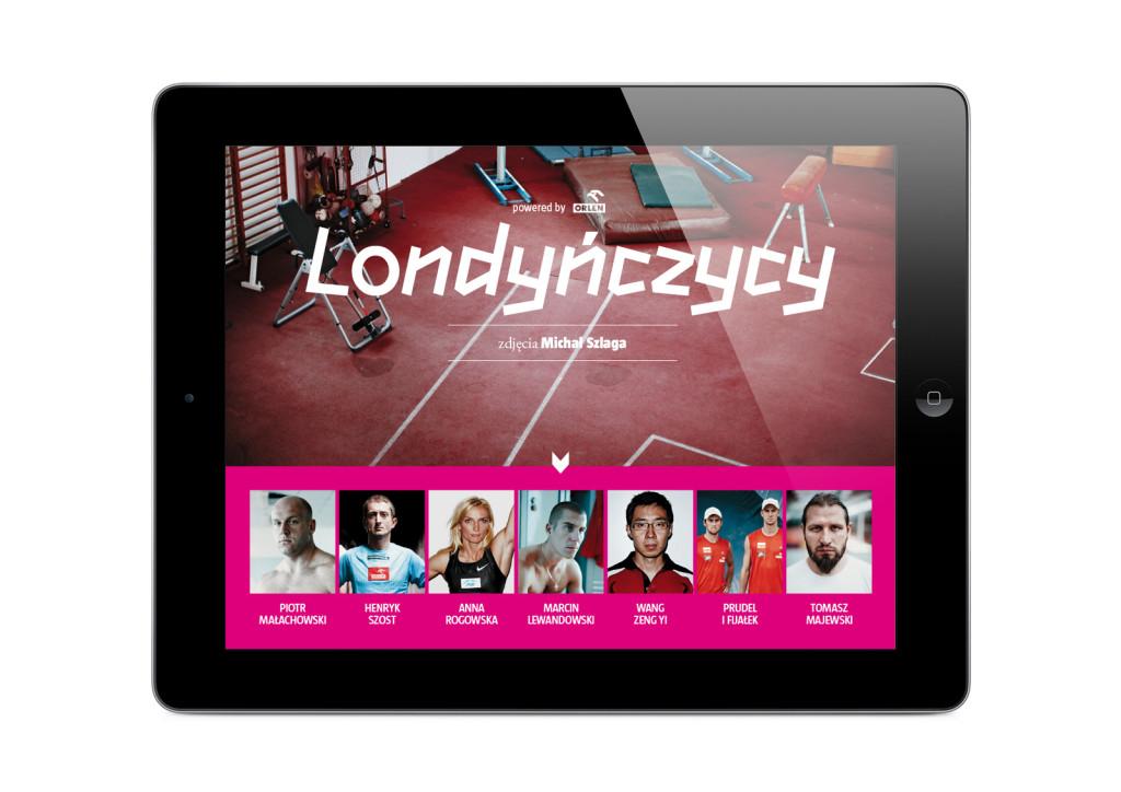 iPad-MM2917.jpg