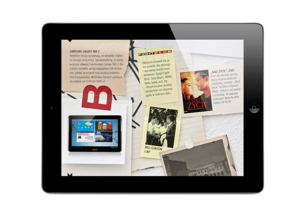 iPad-MM31-13.jpg