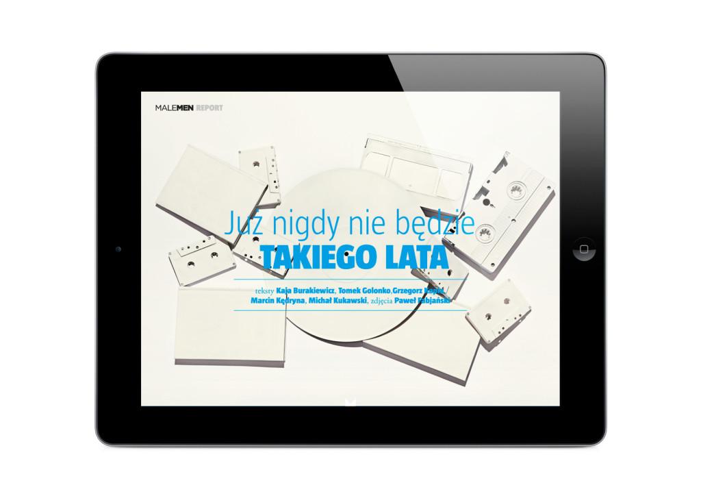 iPad-MM32-12.jpg