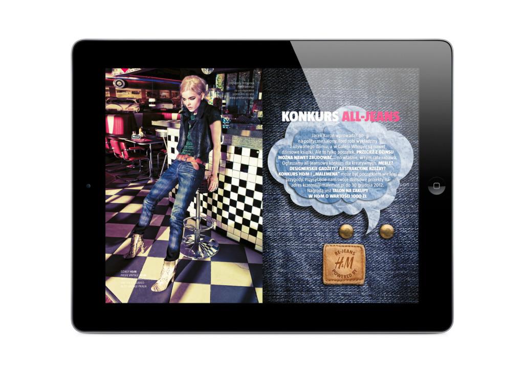 iPad-MM32-10.jpg