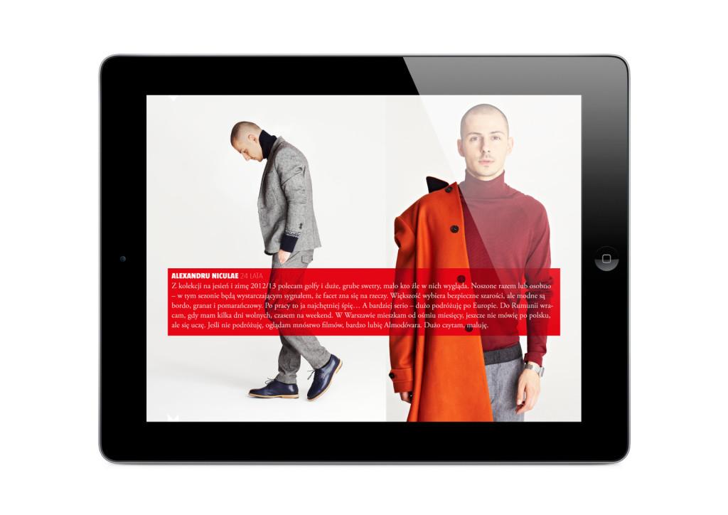 iPad-MM33-Style-7.jpg